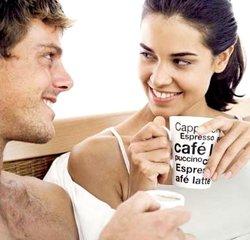 Как выбрать кофемашину или кофеварку
