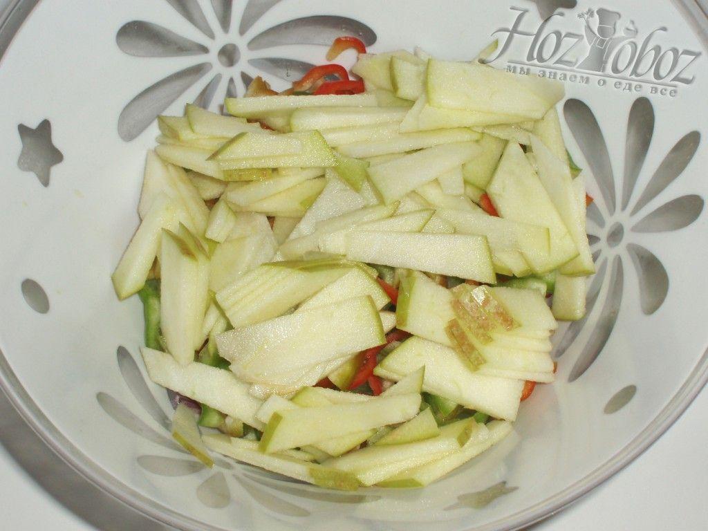 Салат мидии сыр фото рецепт
