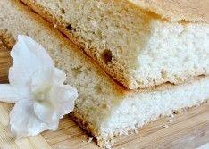 Как приготовить бисквитное тесто на торт или рулет