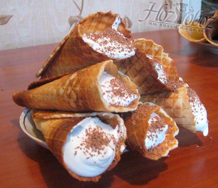 Блюдо из тыквы и мяса рецепт с пошагово