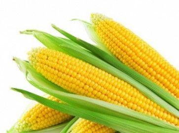 Сколько варить кукурузы