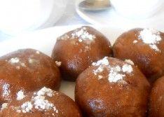 Как приготовить пирожное «Картошка» из печенья — рецепт