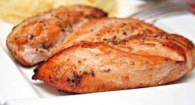 Рецепт цыпленка табака на сковороде пошагово в
