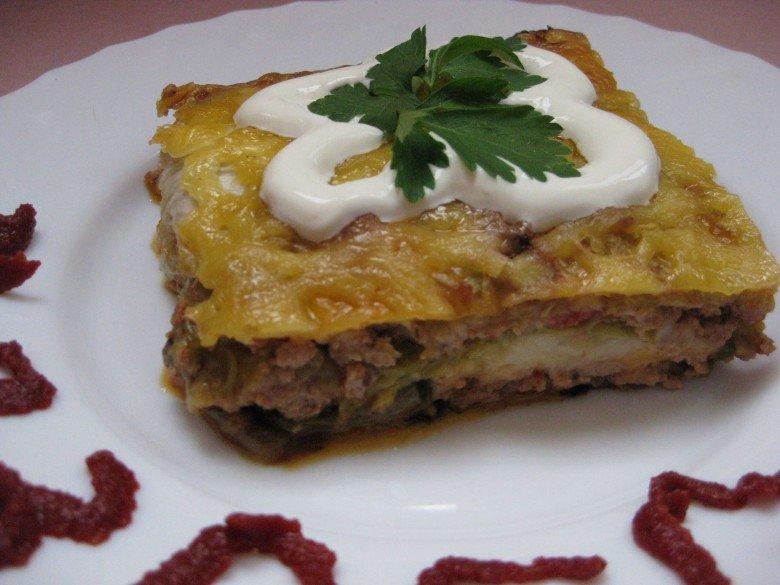 осуществляет деятельность капустная лазанья рецепт с фото рецептов салатов шпротами