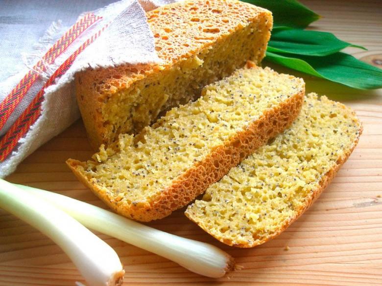 хлеб из кукурузной муки рецепт с фото пожарные машины, автоприцеп