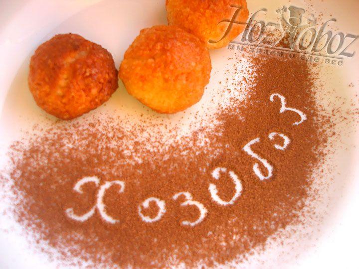 Такое кокосовое печенье станет отличным дополнением к любому напитку! Приятного аппетита!