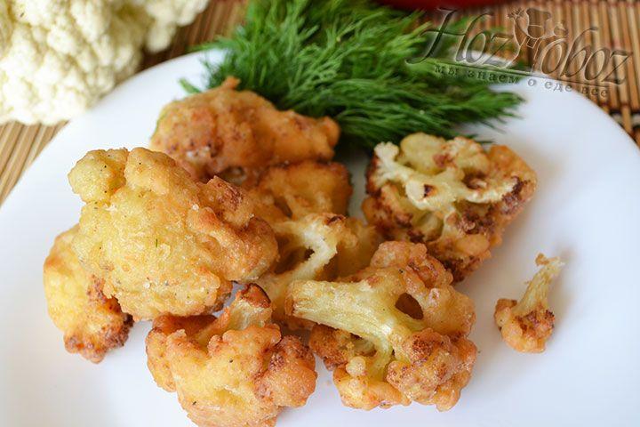 Такая капуста прекрасно подойдет к столу и как гарнир, и как закуска так что смело подавайте ее с соусами, а также мясными и сырными блюдами
