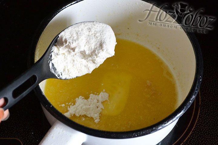 Мусака с баклажанами и картофелем, пошаговый рецепт с фото