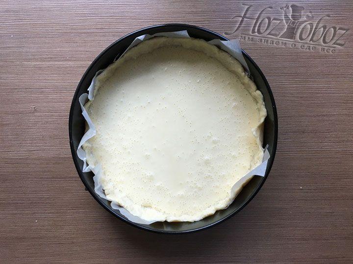 Пирог с ежевикой рецепт с фото, ХозОбоз - мы знаем о еде все