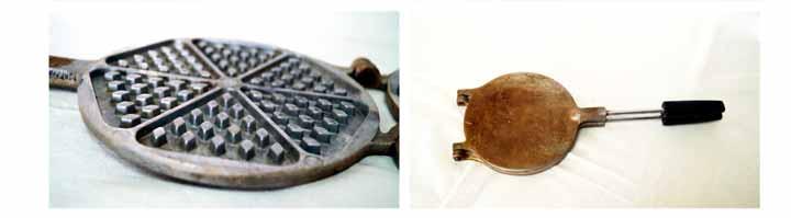 kornelius-svarthaut-vafelnica