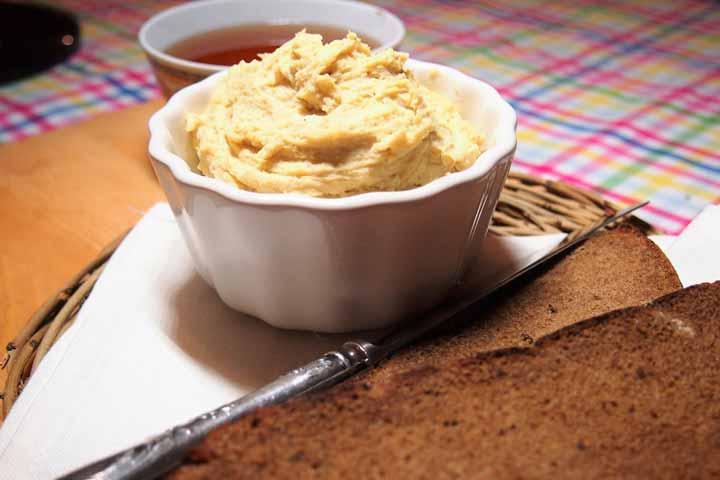Хумус рецепт приготовления в домашних условиях с фото пошагово 🍎