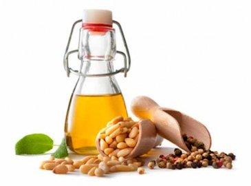 Кедровое масло полезные свойства и противопоказания