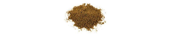 Гарам масала (garam-masala)