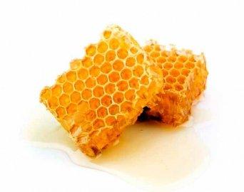 Мед полезные свойства, состав, виды и противопоказания